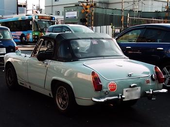 イギリス車.jpg