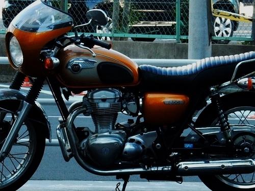 カワサキW800 (800x600).jpg
