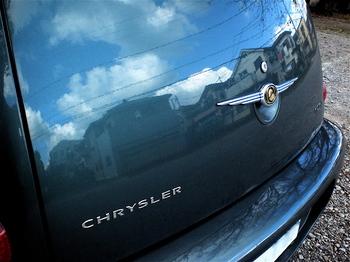 クライスラー.jpg