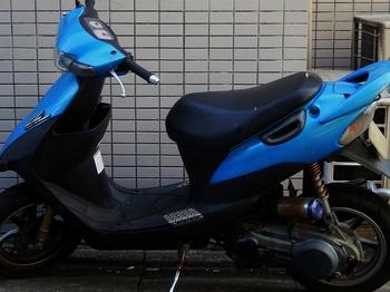 スズキZZ (700x525).jpg