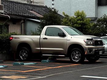 トヨタ2.jpg