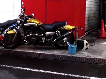 バイク屋さん.jpg