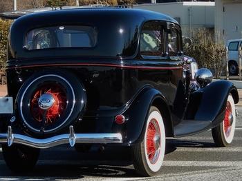 フォード (700x526).jpg