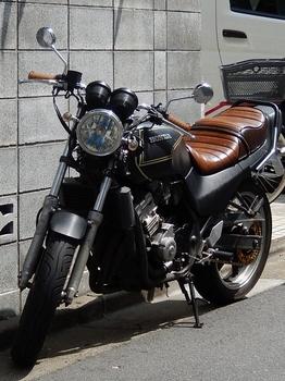 ホンダ(524x700).jpg