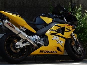 ホンダ(700x526).jpg