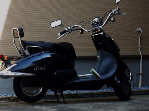 ホンダ ジョーカー011 (800x601).jpg