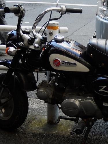 ホンダ モンキーZ (524x700).jpg