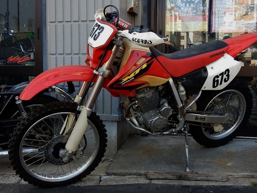 ホンダ XR250 (800x601).jpg