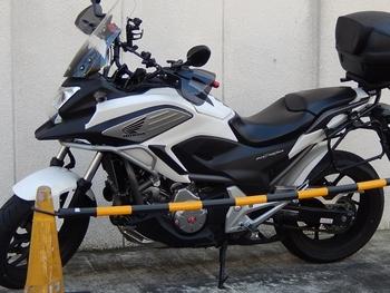 ホンダNC700X (700x526).jpg