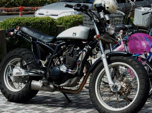 ヤマハ(700x524).jpg