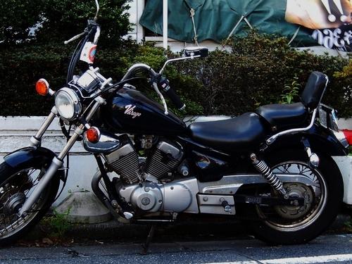 ヤマハ ビラーゴ(700x525).jpg