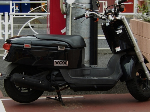 ヤマハ VOX (700x525).jpg