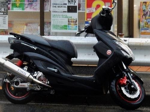 ヤマハシグナスX (700x525).jpg