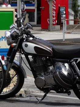 ヤマハSR (524x700).jpg