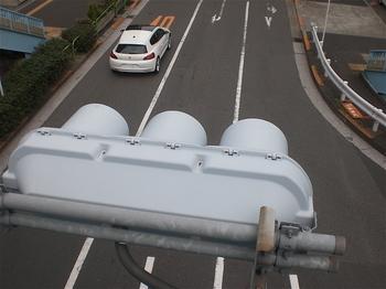 交通信号.jpg