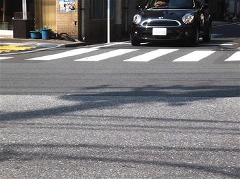 大通りへ出る.jpg