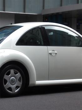 白VW.jpg