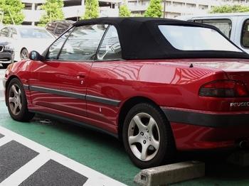 赤 (700x525).jpg