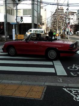 赤オープン.jpg