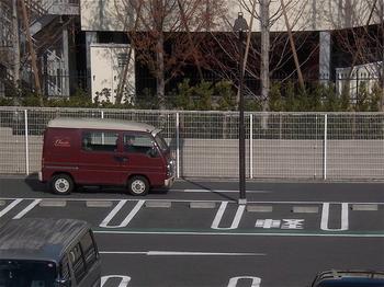 軽ワンボックス.jpg