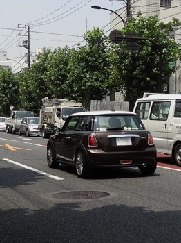 道 (524x700).jpg