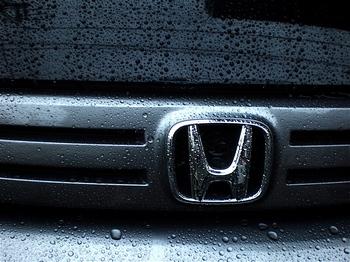 雨滴.jpg