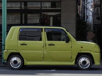 黄緑 (700x524).jpg