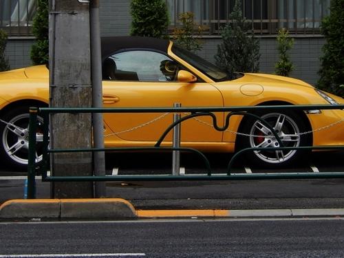 黄色 (700x525).jpg