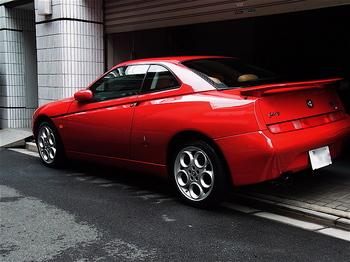GTV.jpg