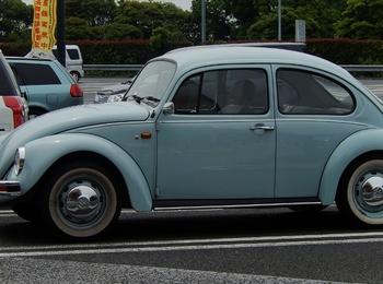 VW (700x521).jpg